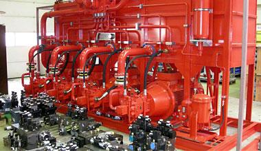 hidrolik-otomasyon