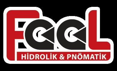 faal hidrolik logo