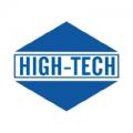 high tech