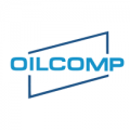 oilcomp